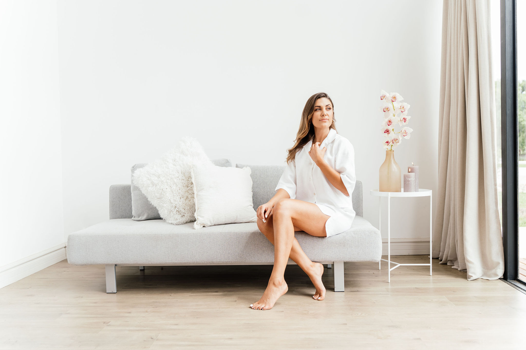 Nuvé sleepwear and loungewear returns and exchanges policy south africa online