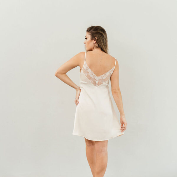 SHOP-SLEEPWEAR-DRESS-SLIP-DRESS-NIGHTIE-ONLINE-SOUTH-AFRICA-LACE-NUVE