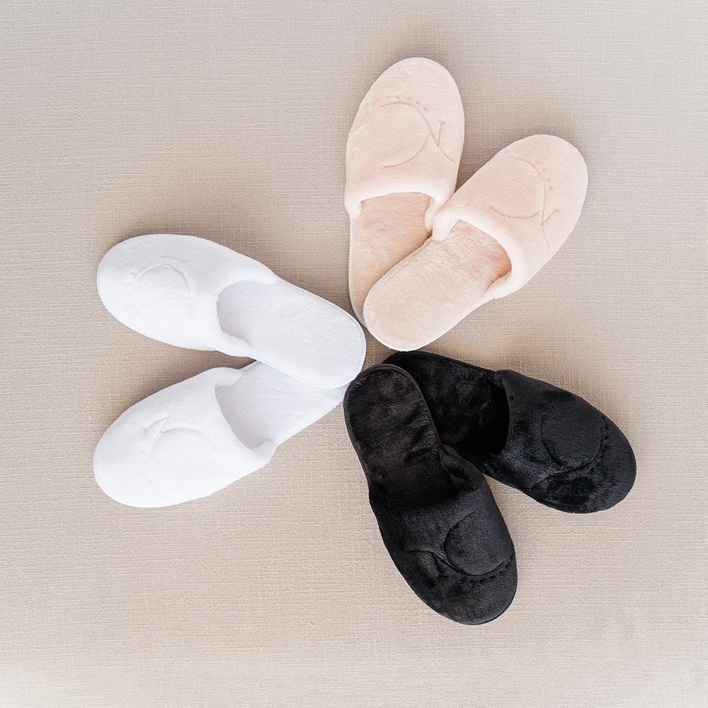 shop slippers nuve south africa online