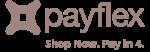 payflex-logo-1-1-04-1-pink